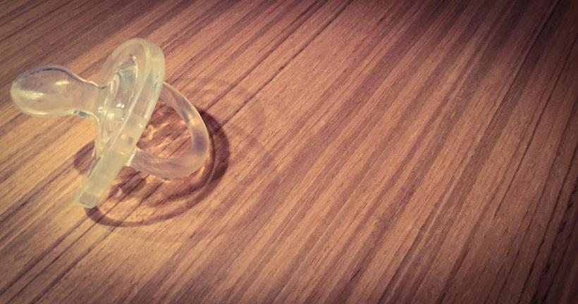 Folletti invisibili: oggetti smarriti in casa