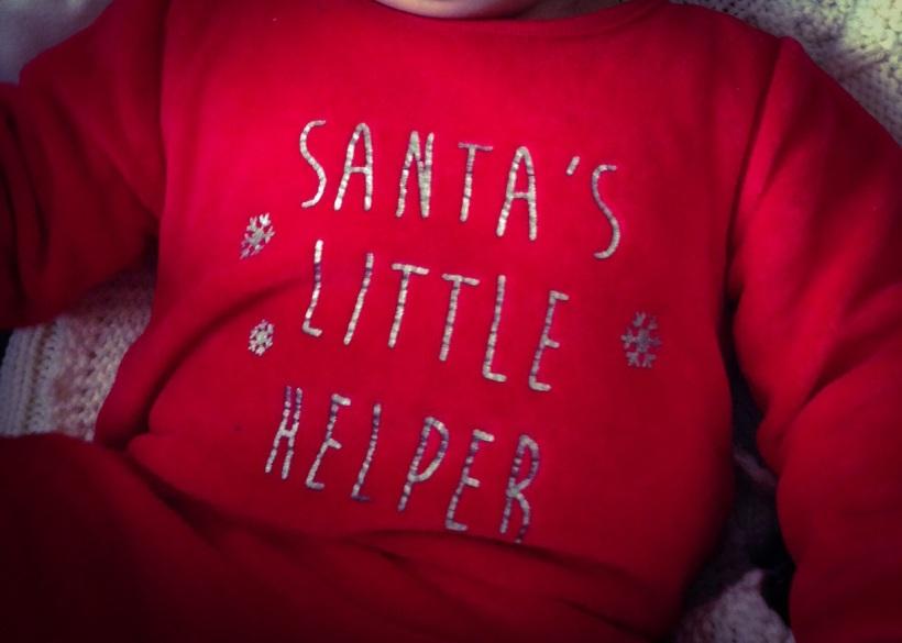 Cosa porterà quest'anno Babbo Natale?